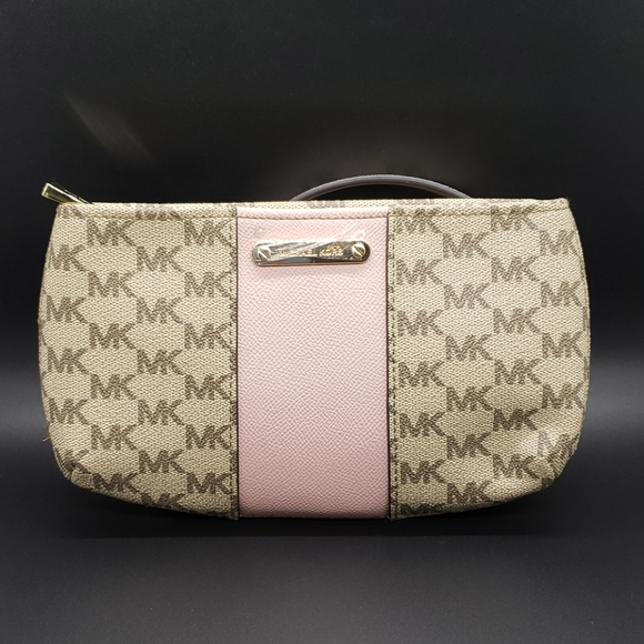 Michael Kors Ladies Belt Bag